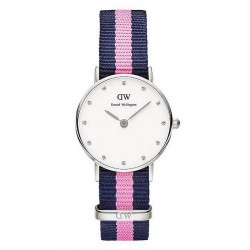Buy Women's Daniel Wellington Watch Classy Winchester 26MM DW00100073