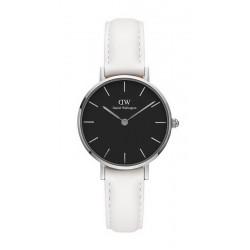 Buy Women's Daniel Wellington Watch Classic Petite Bondi 28MM DW00100286