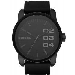 Buy Men's Diesel Watch Double Down 46 DZ1446
