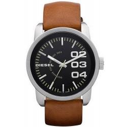 Buy Men's Diesel Watch Double Down 46 DZ1513