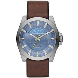 Buy Men's Diesel Watch Arges DZ1661