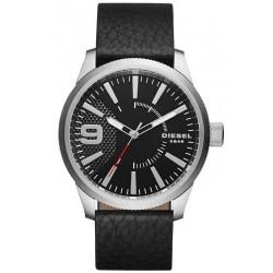 Men's Diesel Watch Rasp DZ1766