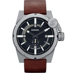 Buy Men's Diesel Watch Bad Company DZ4270