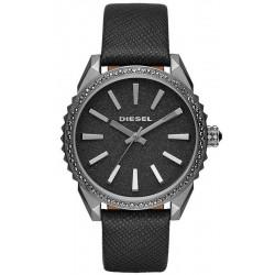 Buy Women's Diesel Watch Nuki DZ5533