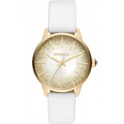 Buy Women's Diesel Watch Castilia DZ5565
