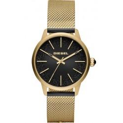 Buy Women's Diesel Watch Castilia DZ5576