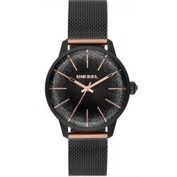 Buy Women's Diesel Watch Castilia DZ5577