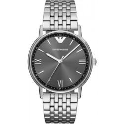 Buy Men's Emporio Armani Watch Kappa AR11068