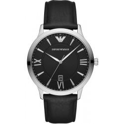 Buy Men's Emporio Armani Watch Giovanni AR11210