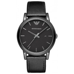 Buy Men's Emporio Armani Watch Luigi AR1732