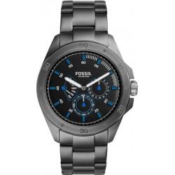 Buy Men's Fossil Watch Sport 54 CH3035 Quartz Multifunction