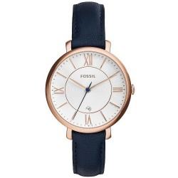 Buy Women's Fossil Watch Jacqueline ES3843 Quartz