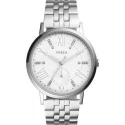 Buy Women's Fossil Watch Gazer ES4160 Quartz
