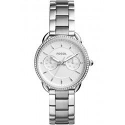 Buy Women's Fossil Watch Tailor ES4262 Quartz Multifunction