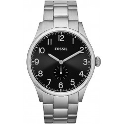 Buy Men's Fossil Watch Agent FS4852 Quartz