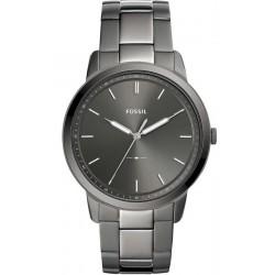 Men's Fossil Watch The Minimalist 3H FS5459 Quartz
