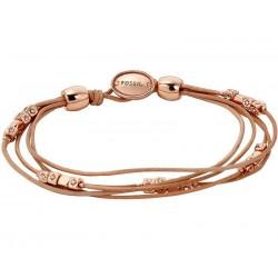 Buy Women's Fossil Bracelet Fashion JA5799791