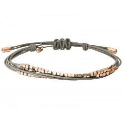 Buy Women's Fossil Bracelet Fashion JA6534791