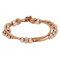Buy Women's Fossil Bracelet Fashion JA6539791