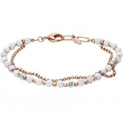 Buy Women's Fossil Bracelet Fashion JA6774791