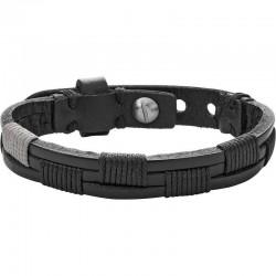 Buy Men's Fossil Bracelet Vintage Casual JA6931040