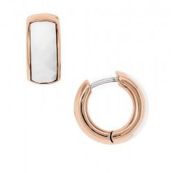 Buy Women's Fossil Earrings Classics JF01120791