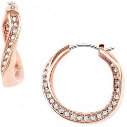 Buy Women's Fossil Earrings Classics JF01299791