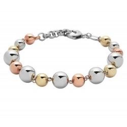 Buy Women's Fossil Bracelet Classics JF01316998