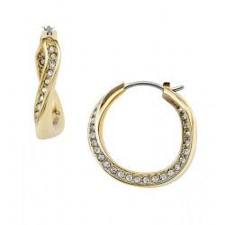 Buy Women's Fossil Earrings Classics JF01611710