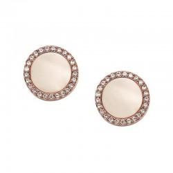 Buy Women's Fossil Earrings Fashion JF01715791