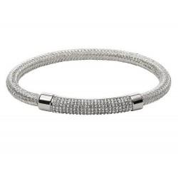 Buy Women's Fossil Bracelet Classics JF02025040