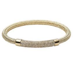 Buy Women's Fossil Bracelet Classics JF02027710