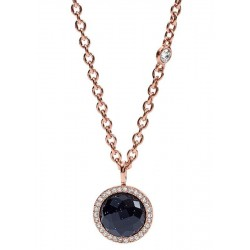 Buy Women's Fossil Necklace Fashion JF02511791