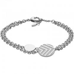Women's Fossil Bracelet Vintage Glitz JF02818040