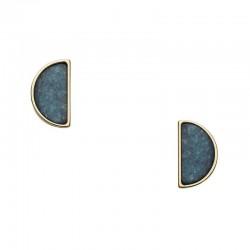 Buy Women's Fossil Earrings Fashion JF02943710