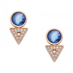 Buy Women's Fossil Earrings Classics JF03009791