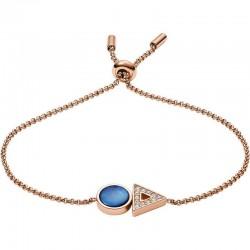 Buy Women's Fossil Bracelet Classics JF03011791