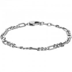 Buy Men's Fossil Bracelet Mens Dress JF03174040