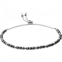 Buy Women's Fossil Bracelet Classics JF03269040
