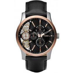Buy Men's Fossil Watch Twist ME1099 Multifunction