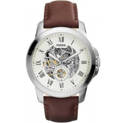 Buy Men's Fossil Watch Grant ME3052 Automatic
