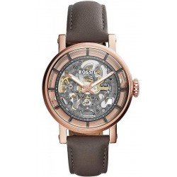 Buy Women's Fossil Watch Original Boyfriend ME3089 Automatic