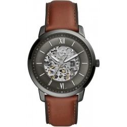 Men's Fossil Watch Neutra Auto ME3161