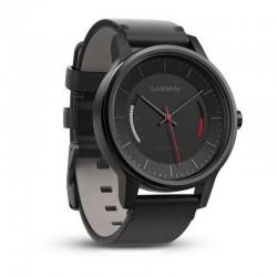 Buy Unisex Garmin Watch Vívomove Classic 010-01597-10 Fitness Smartwatch