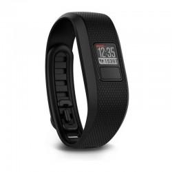 Buy Unisex Garmin Watch Vívofit 3 010-01608-06 Smartwatch Fitness Tracker Regular