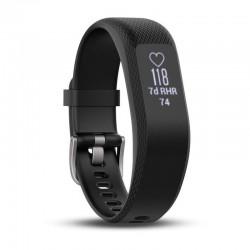 Buy Unisex Garmin Watch Vívosmart 3 010-01755-00 Smartwatch Fitness Tracker S/M