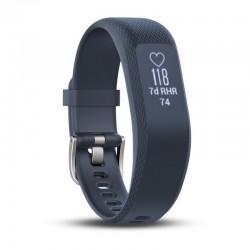 Buy Unisex Garmin Watch Vívosmart 3 010-01755-02 Smartwatch Fitness Tracker S/M