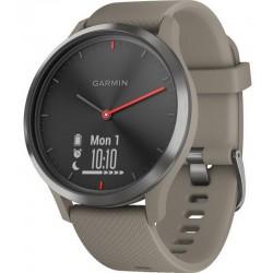 Unisex Garmin Watch Vívomove HR Sport 010-01850-03 Fitness Smartwatch L