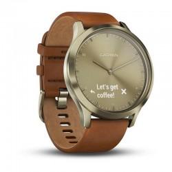 Buy Unisex Garmin Watch Vívomove HR Premium 010-01850-05 Fitness Smartwatch S/M