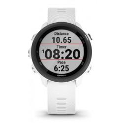 Buy Unisex Garmin Watch Forerunner 245 Music 010-02120-31 Running GPS Smartwatch